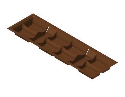 Упаковка для конфет КР-47