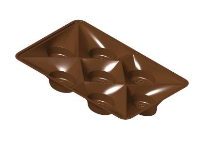 Упаковка для конфет КР-59