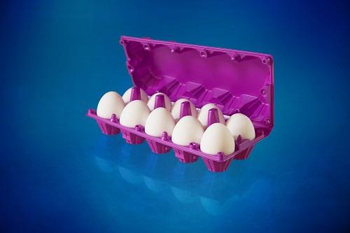 контейнер для яиц