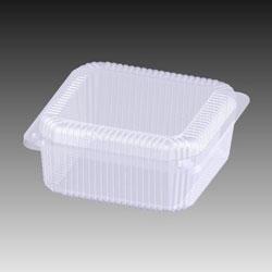 Начат выпуск новых пластиковых контейнеров серии КК: КК-1, КК-2, КК-3, КК-4