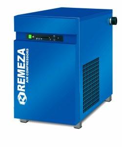 Осушитель холодильного типа RFD-820