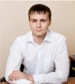 Гриднев Иван Евгеньевич