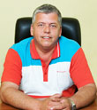 Клепач Павел Сергеевич