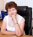 Рештованюк Людмила Николаевна