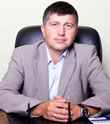 Рештованюк Олег Григорьевич